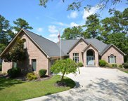 216 Butler Point, Mccormick image