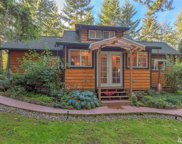351 Snagstead Wy, Port Townsend image