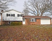 6966 Dalewood  Drive, Middletown image