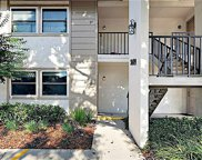 3109 W Horatio Street Unit A13, Tampa image
