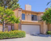 19551 RINALDI Street Unit #25, Porter Ranch image