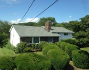 134 Irish Meetinghouse Road, Perkasie image
