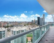 16400 Collins Ave Unit #PH41, Sunny Isles Beach image