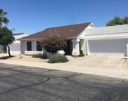 1102 E Bluefield Avenue, Phoenix image
