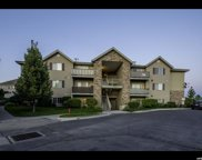 1430 W Westbury Way Unit J, Lehi image
