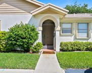 2421 NW 13th Court Unit #2421, Delray Beach image