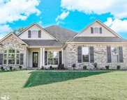 27573 French Settlement Drive, Daphne image