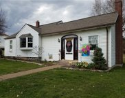 606 Jefferson, Natrona Hts/Harrison Twp. image