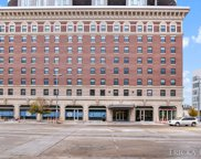 201 Michigan Street Nw Unit 1001, Grand Rapids image