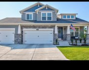 805 W Moss Springs  Cv, South Jordan image