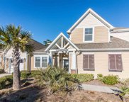 6244 Catalina Drive Unit 512, North Myrtle Beach image