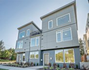 5261 Fauntleroy Wy SW, Seattle image