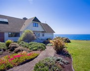 45467 Indian Shoals Road, Mendocino image