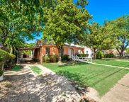 6829 Lockheed Avenue, Dallas image