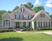 75 Griffith Creek Drive, Greer image