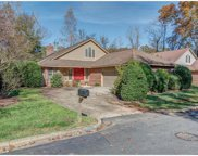 6204  Summertree Lane, Charlotte image