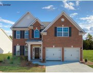 9431  Inverness Bay Road Unit #Lot 89, Charlotte image