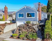 3440 62nd Ave SW, Seattle image