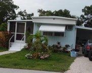 143 Buttonwood Avenue, Key Largo image