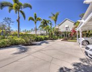 6941 Hunters Rd, Naples image
