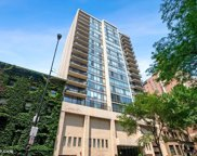 1516 N State Parkway Unit #16D, Chicago image