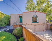 7000 Thornhill Dr, Oakland image