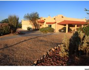 4249 Boulder Dr, Lake Havasu City image