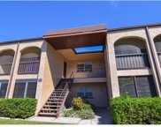 7701 Starkey Road Unit 422, Seminole image