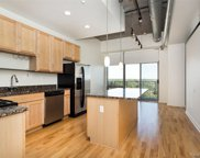 350 N MAIN Unit 810, Royal Oak image