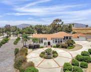 7984 Artesian Road, Rancho Bernardo/4S Ranch/Santaluz/Crosby Estates image