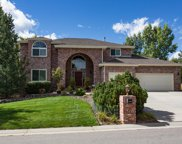 4525 Christensen Circle, Littleton image