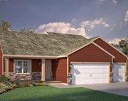 11612 Pineridge Way N, Dayton image