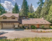 5337 229th Ave SE, Issaquah image