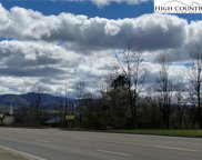 tbd Hwy 421, Mountain City image