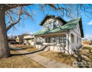 715 14th St, Greeley image