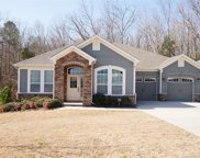 2102  Clarion Drive, Indian Land image