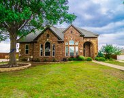 716 Country Meadow, Murphy image