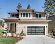 17556 Wallingford Ave N, Shoreline image