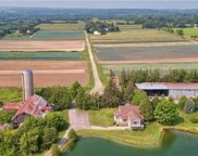 13291 Warden Ave, Whitchurch-Stouffville image