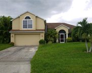 302 SE 8th PL, Cape Coral image