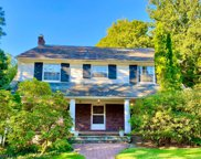 346 Cumberland Rd, South Orange Village Twp. image