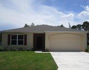 2411 SE University Terrace, Port Saint Lucie image