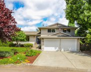 20314 97th Ave NE, Bothell image