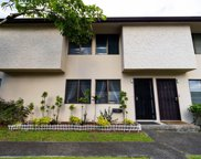 47-391 Hui Iwa Street Unit 3, Kaneohe image