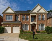 11416 PATRIOT LANE, Potomac image