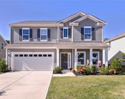 148  Paradise Hills Circle, Mooresville image