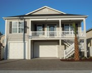 310 25th Avenue North, North Myrtle Beach image