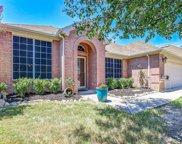 12005 Shadybrook Drive, Fort Worth image