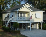 56 WALLYS WAY Unit #7, Pawleys Island image
