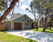 17 Shady Bluff Ct, Wimberley image